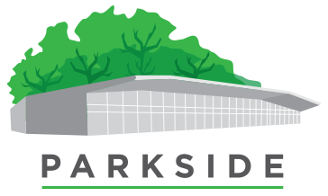 Parkside – Meetings | Weddings | Events